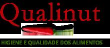 qualinut