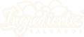 logo_rodape1